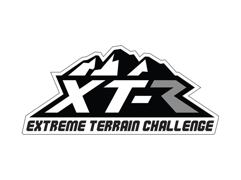 Yamaha XTReme Terrain Challenge Returns to Loretta Lynn Ranch October 4-6